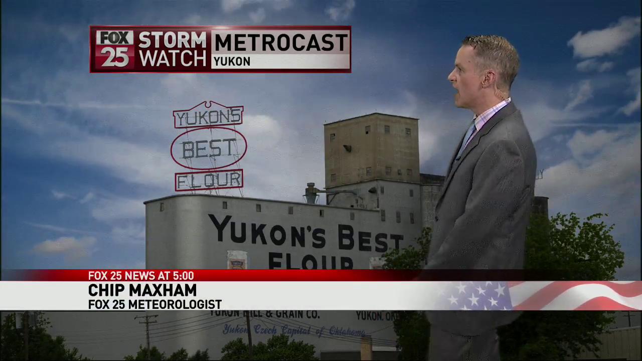 Oklahoma City Watch | News, Weather, Sports, Breaking News | KOKH