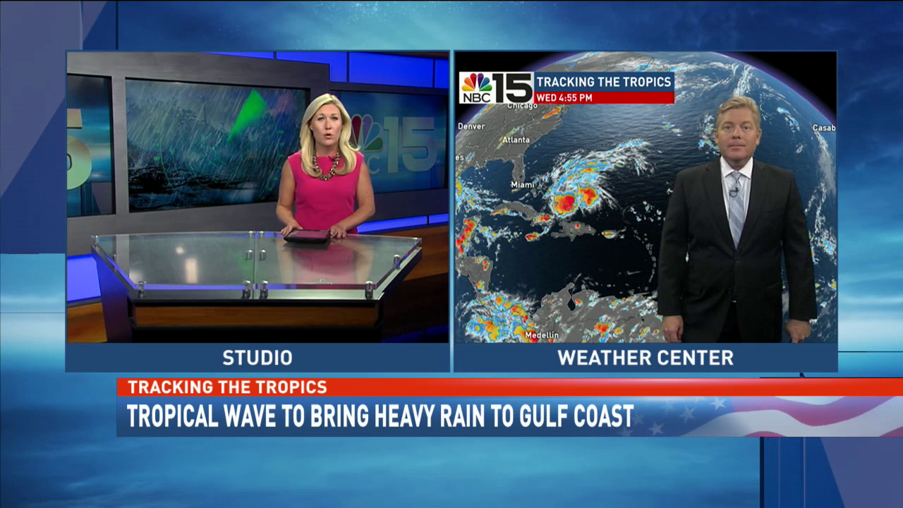 Mobile Watch   News, Weather, Sports, Breaking News   WPMI