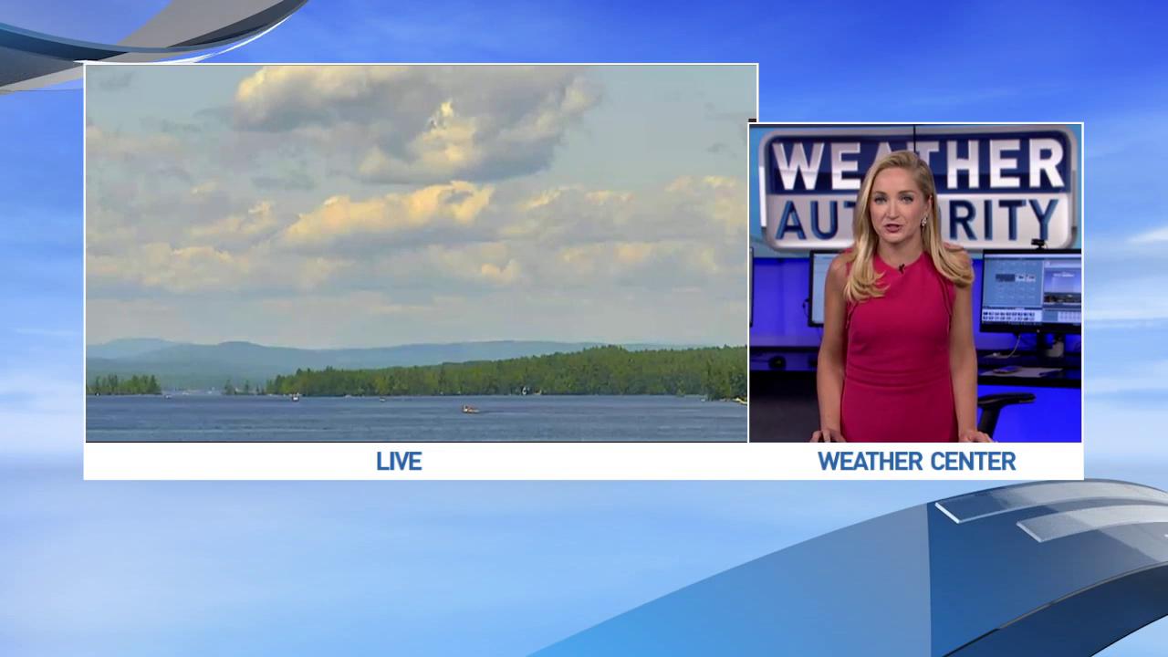 Portland Watch | News, Weather, Sports, Breaking News | WGME