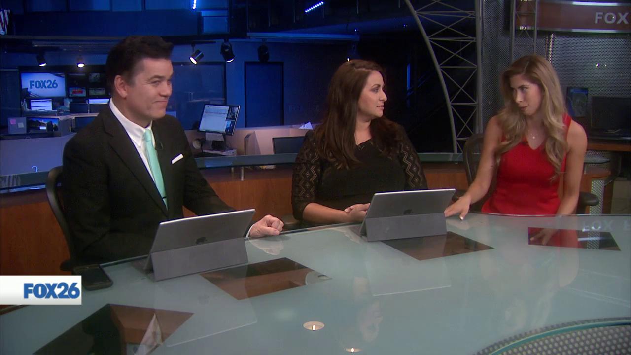 Fresno Watch | News, Weather, Sports, Breaking News | KMPH