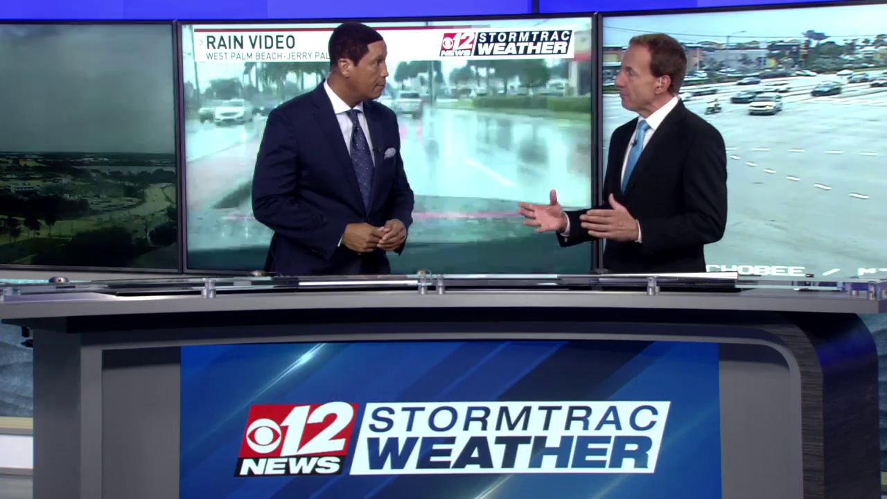 West Palm Beach Watch   News, Weather, Sports, Breaking News   WPEC