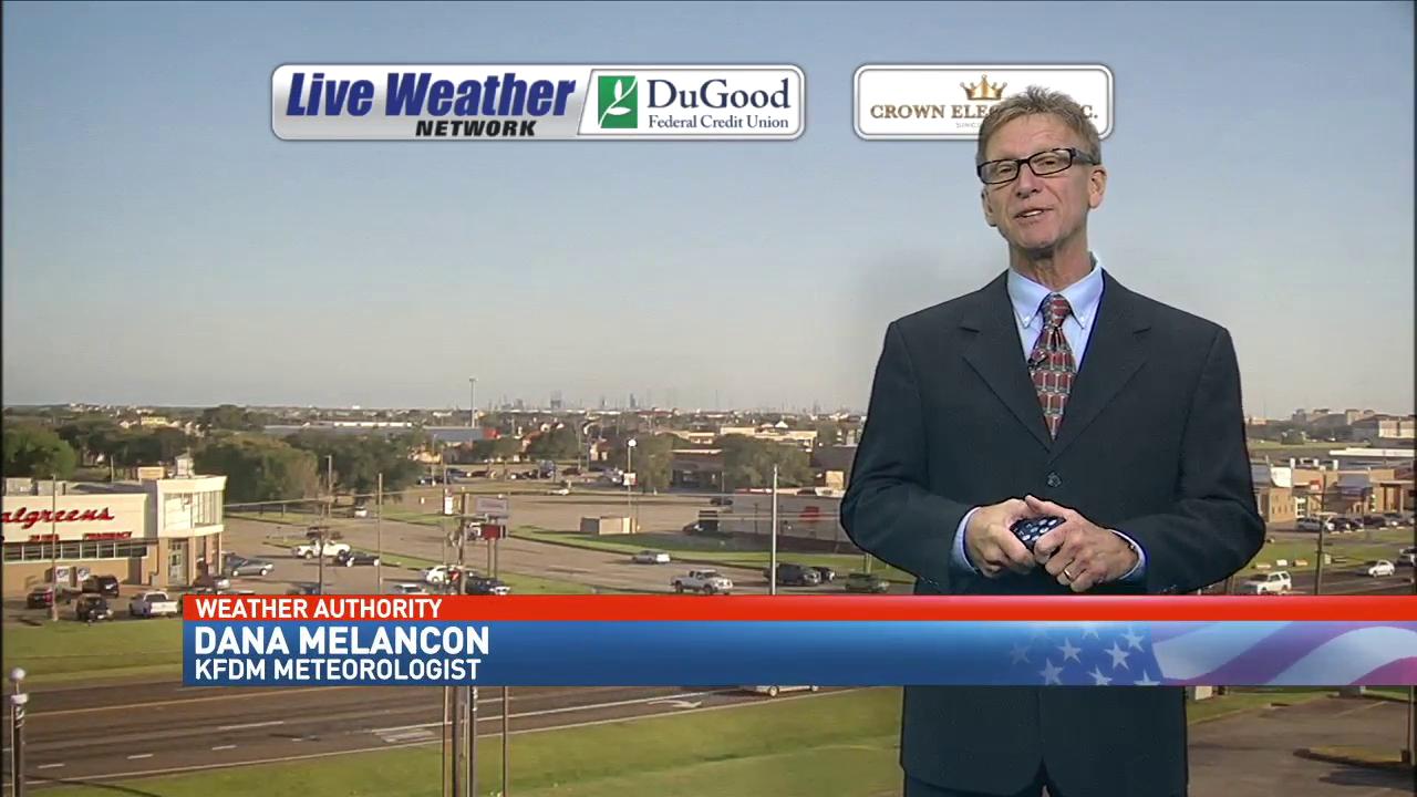 Beaumont Watch | News, Weather, Sports, Breaking News | KFDM