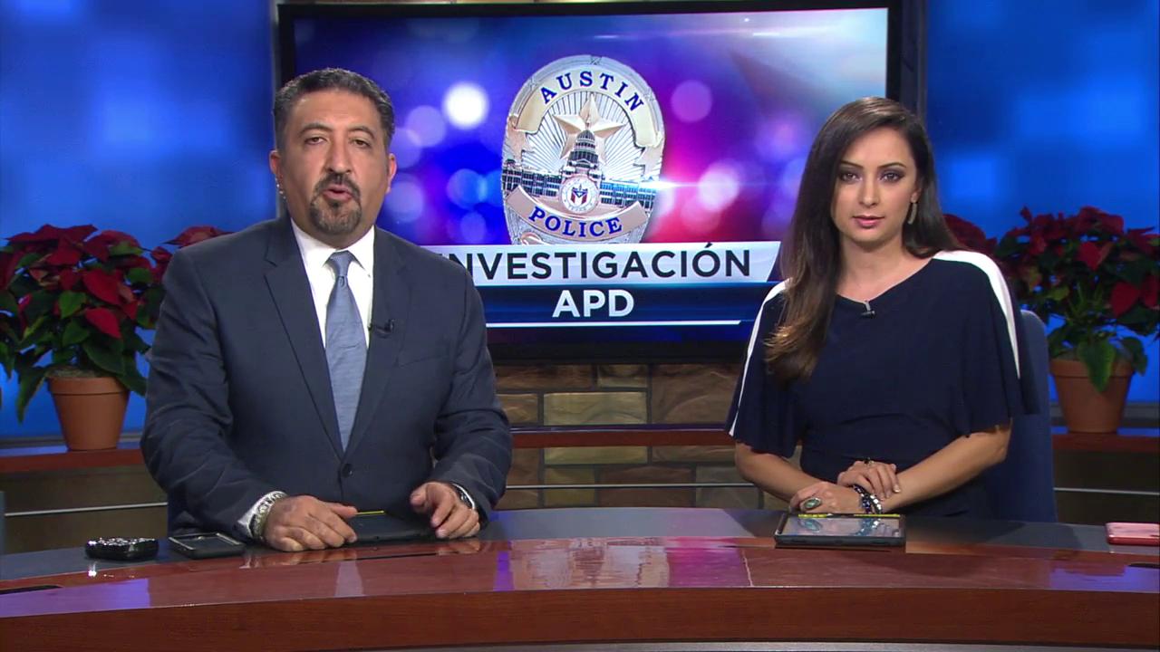 Concejo de Austin aprueba indagatoria de acusaciones de racismo en APD