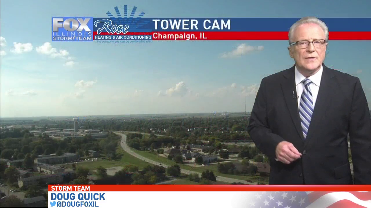 Springfield Watch | News, Weather, Sports, Breaking News | WRSP