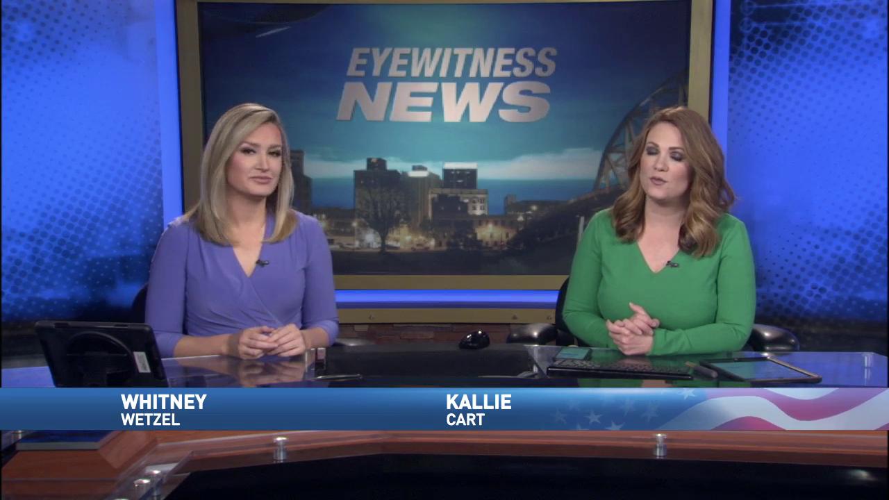 Breaking News - Sports - StormTracker 13 Weather - West Virginia - WOWK 13 Charleston