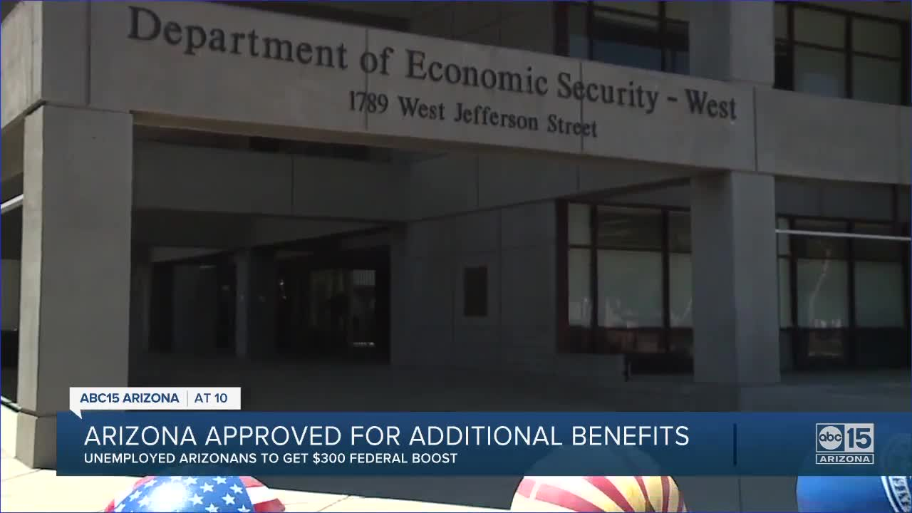 benefits administration work from home