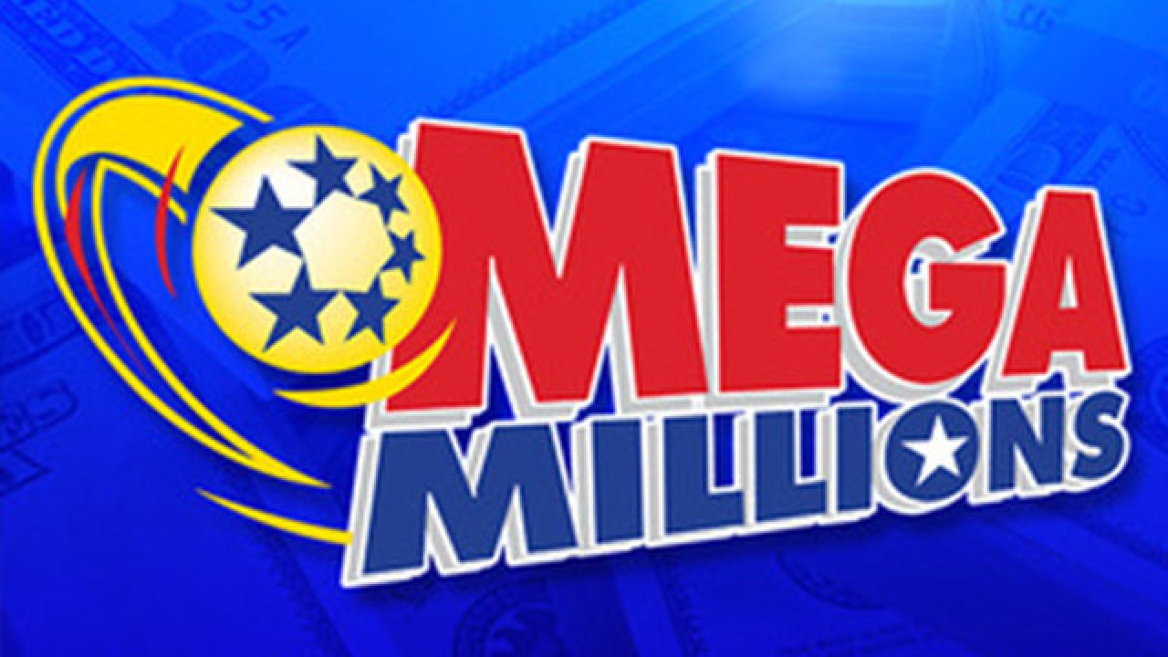 New Year's Day $425M Mega Millions winning numbers for