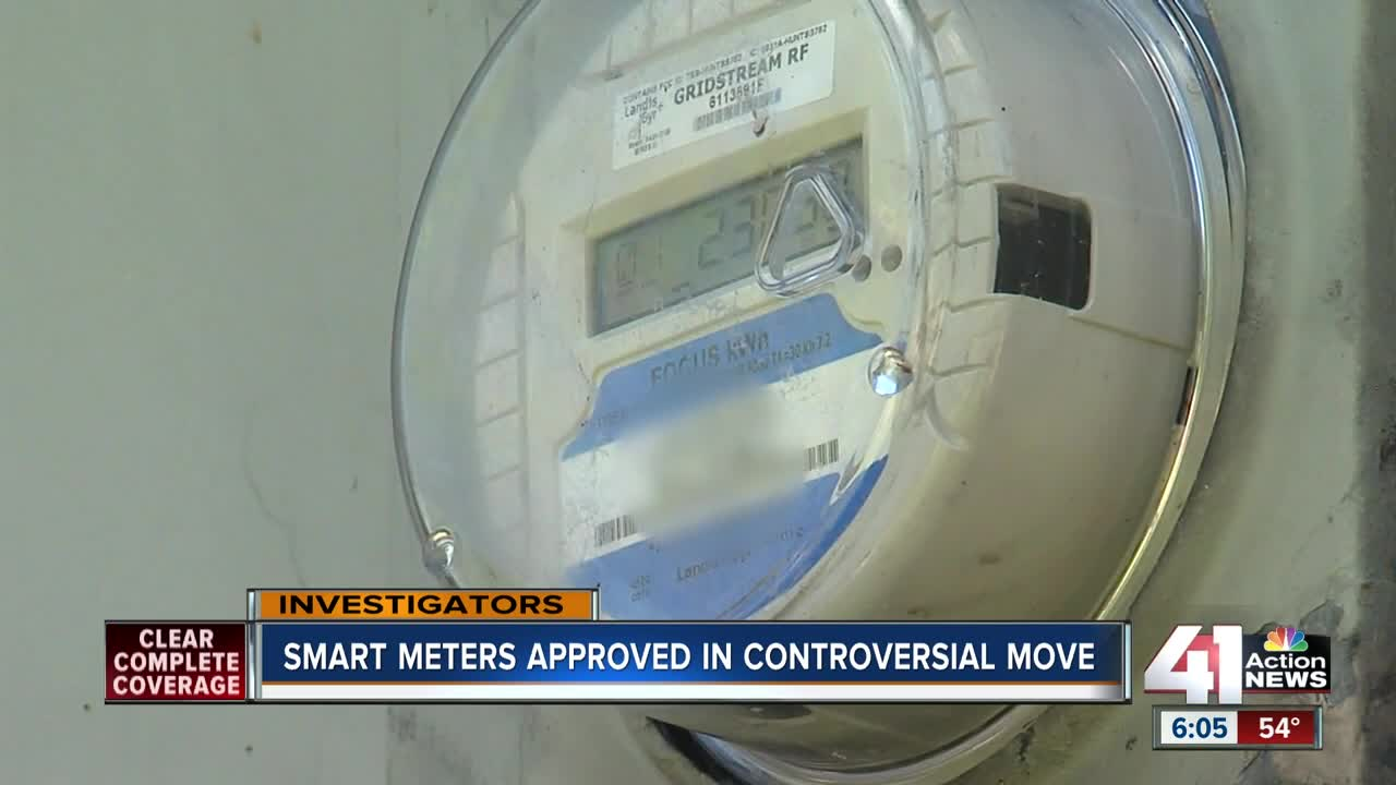 When Certified Smart Meters Still Give Wildly Inaccurate