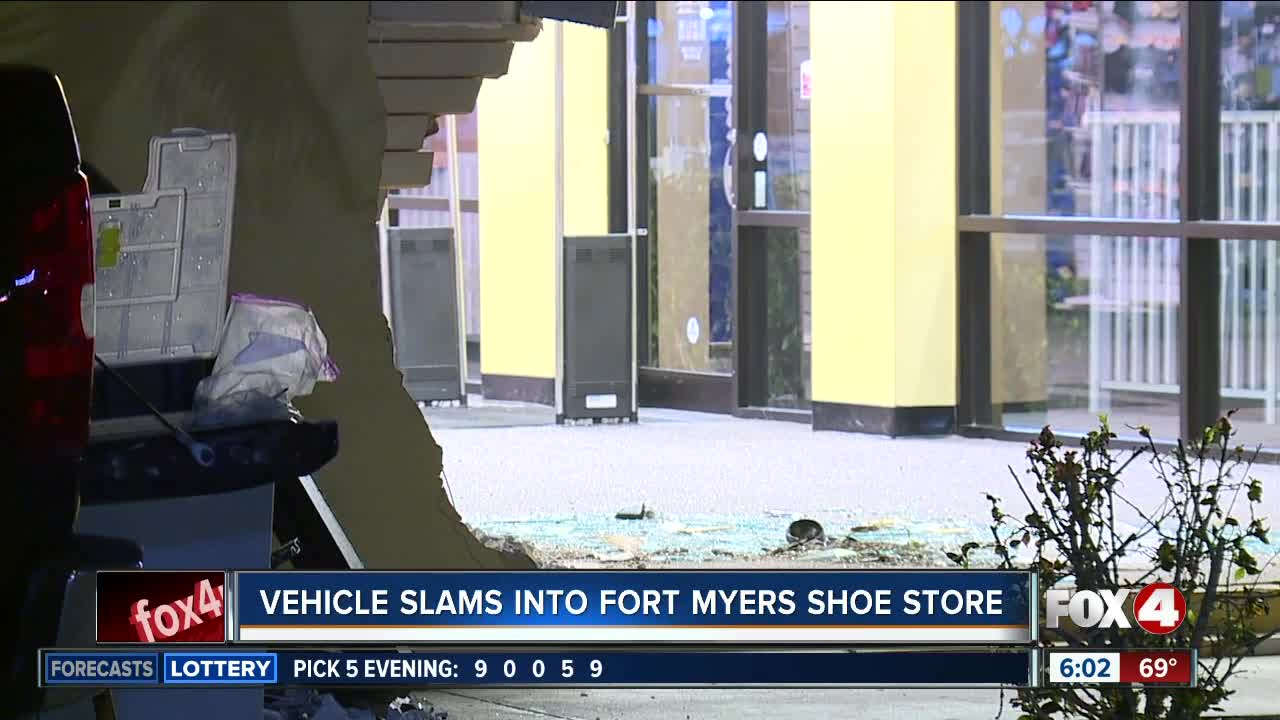 Payless ShoeSource to close all of its stores