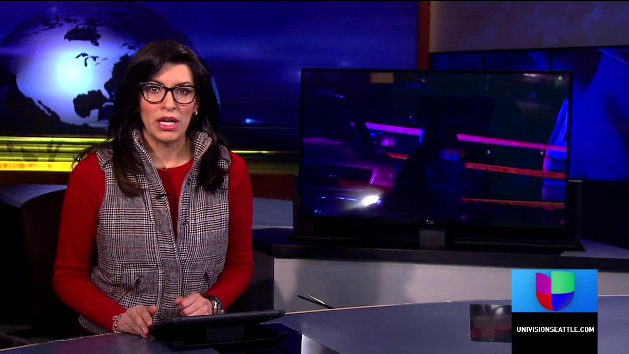 """SPD anuncia """"Grupo Comunitario de Reacción"""""""