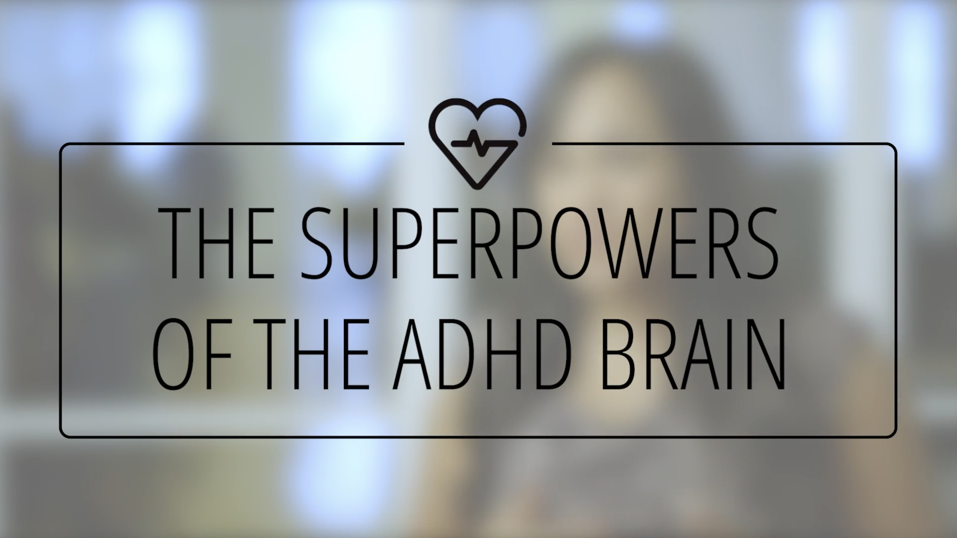 The Superpowers Of Adhd Psychologists >> The Benefits Of The Adhd Brain Per Psychologists Simplemost