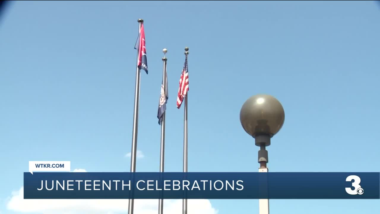 US Senate votes to make Juneteenth a holiday
