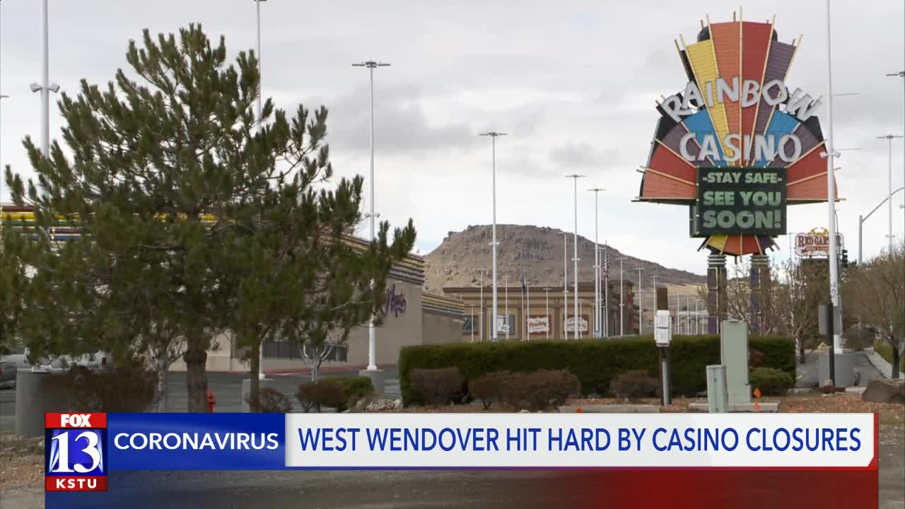 Casinos in nevada close to utah four points by sheraton caguas real hotel /u0026 casino