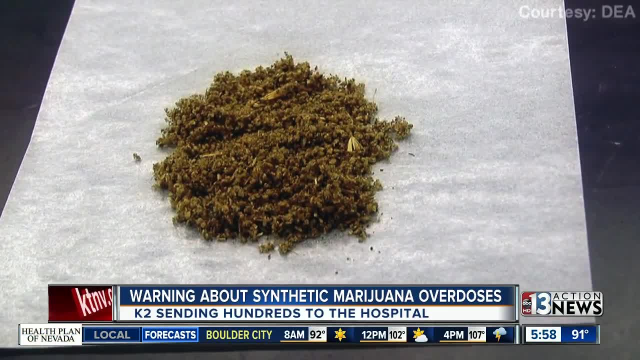 Communication on this topic: Synthetic Pot Sends Hundreds to the ER, synthetic-pot-sends-hundreds-to-the-er/
