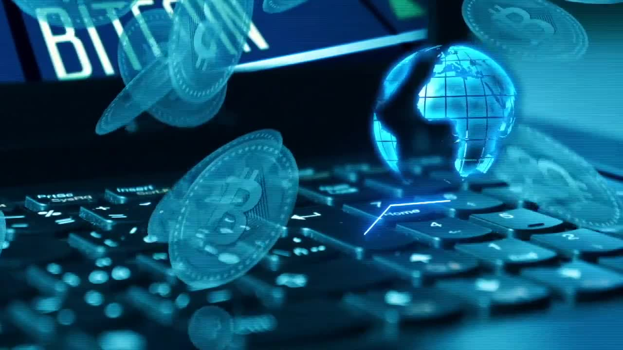 Florida city pays $600.000 ransom to save computer records