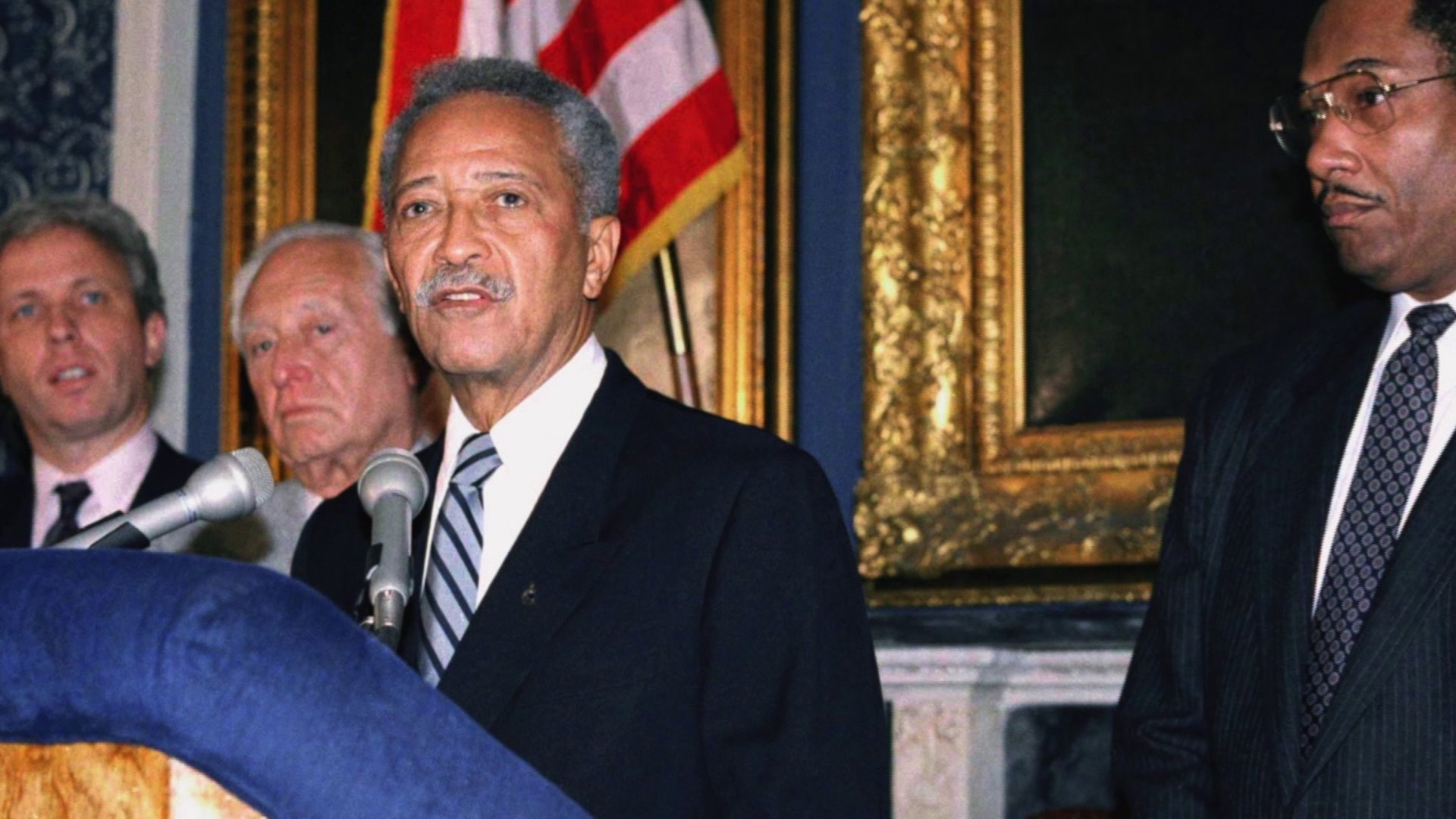 cigfcxxckphtxm https www pix11 com news local news remembering david dinkins al sharpton and officials react to death of former nyc mayor