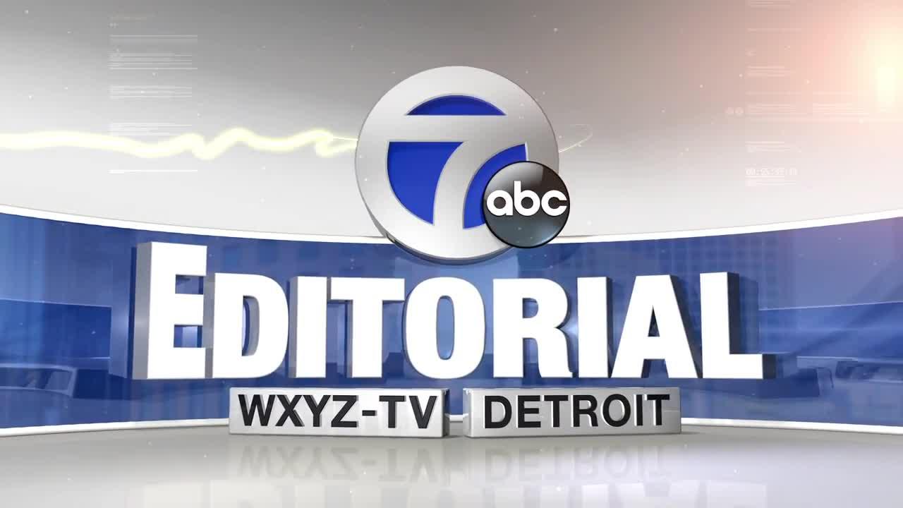 Amazon.com: Citizenship and Crisis: Arab Detroit After 9 ...