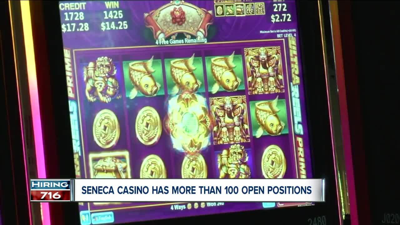 Sapphire Rooms online casino bonussen
