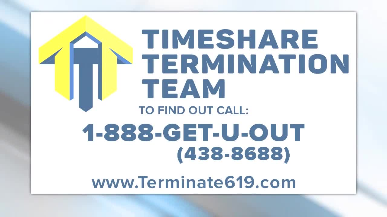 Timeshare Cancellation The Legal Way Fundamentals Explained