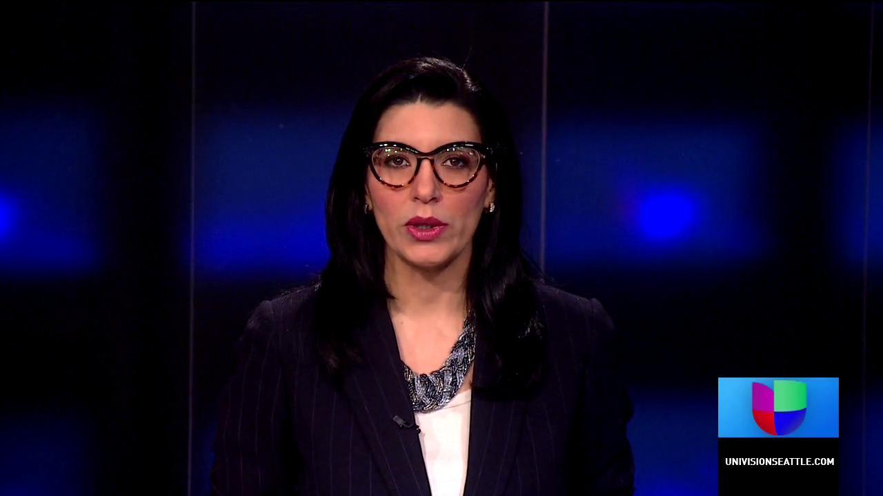 Policía investiga nuevas pistas en el caso de Sofía Juárez