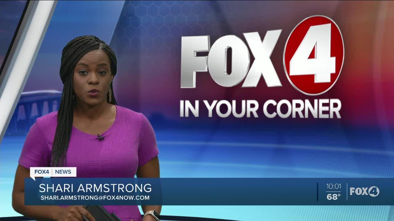 Public Health: Get the Facts on Coronavirus
