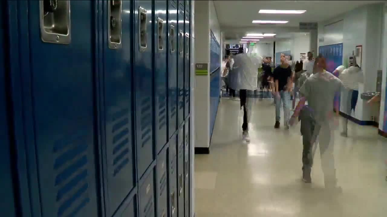 State issues plan for safe return to school in fall
