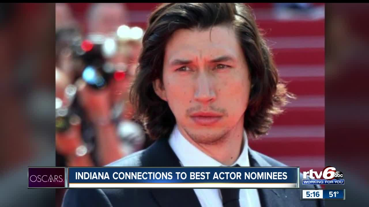 2019 Oscars Preview: Best Actor & Supporting Actor