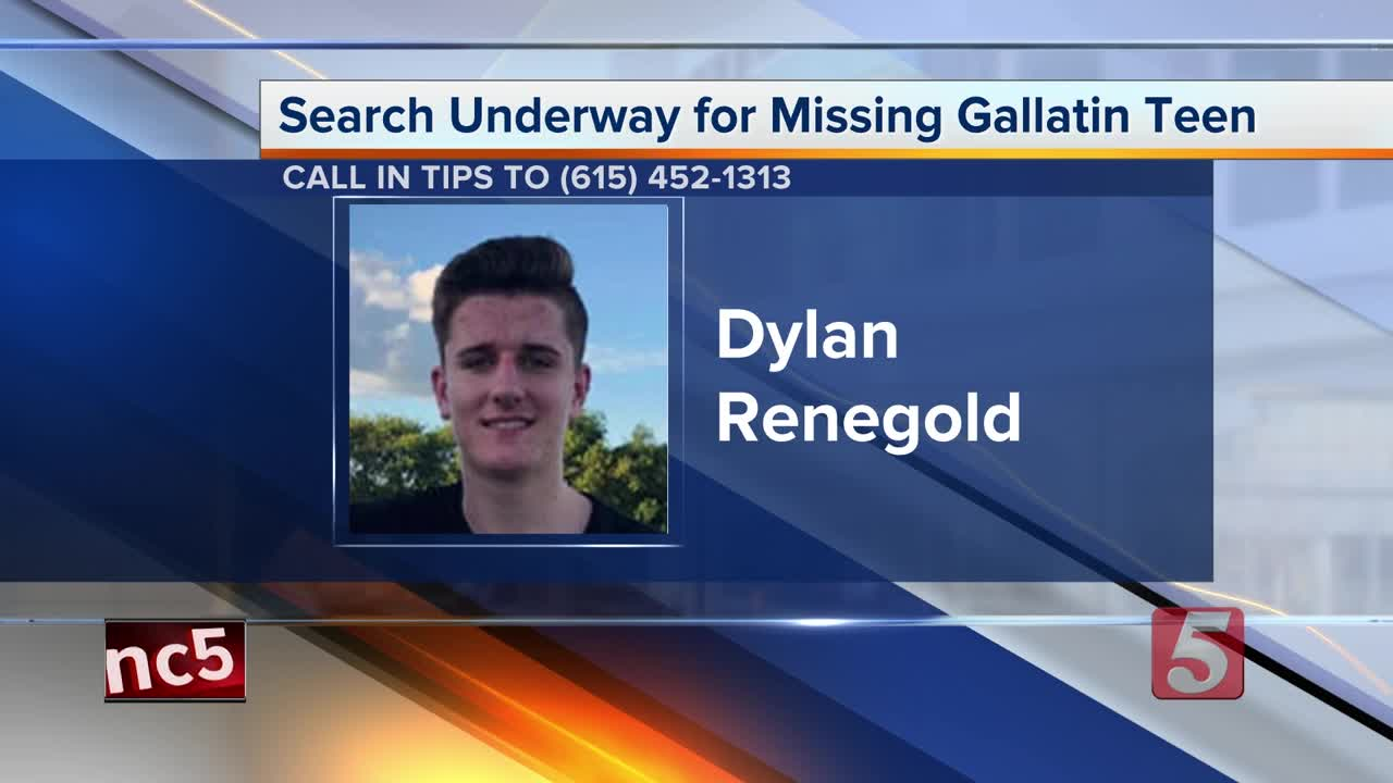 Teen Still Missing After Leaving Gallatin Youth Facility Dylan reginald jain is on facebook. teen still missing after leaving