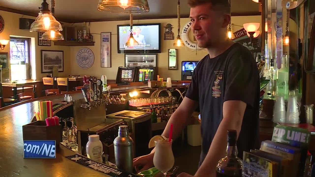Door County Supper Club Needs More Workers To Open