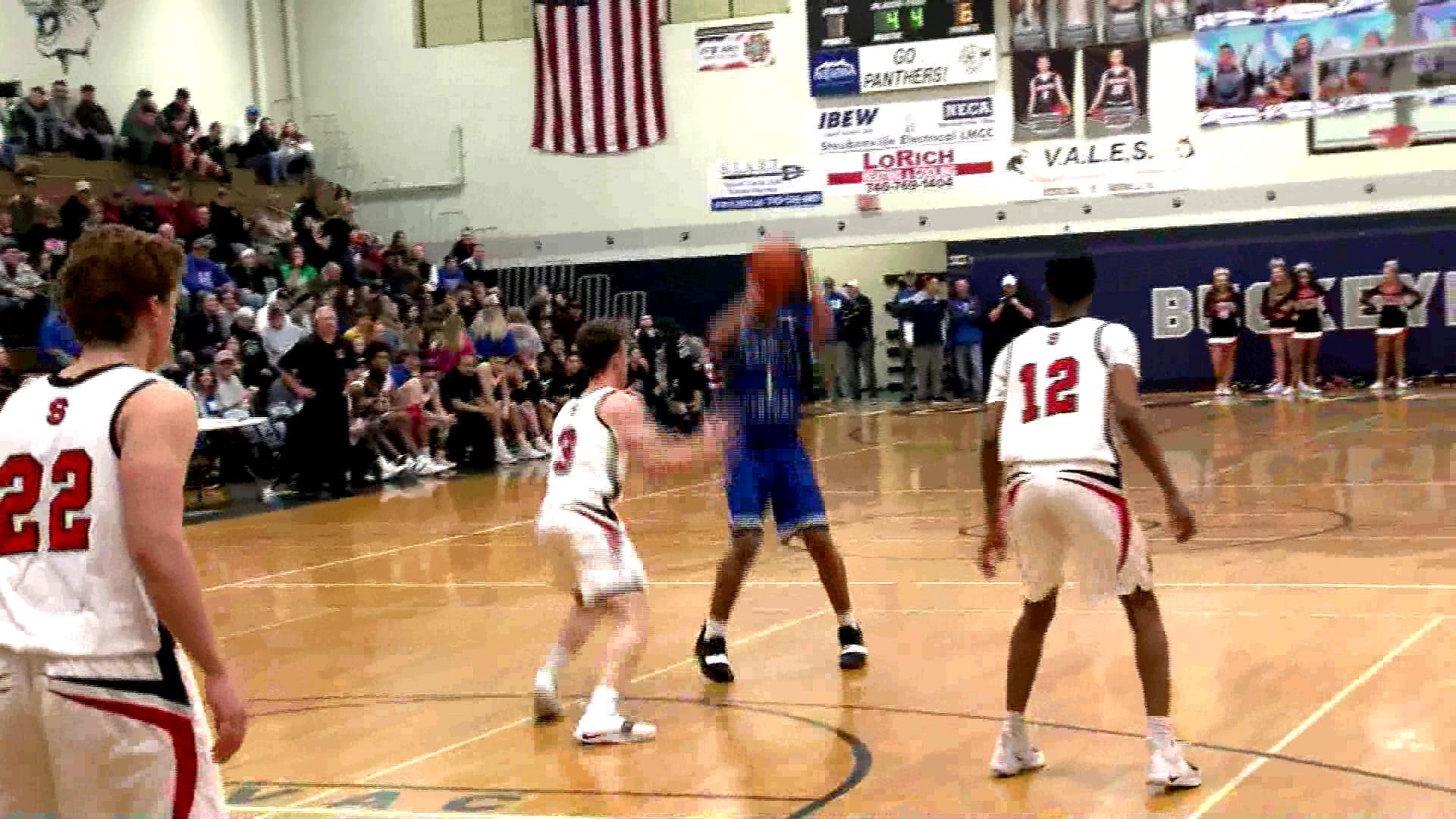 12.5.19 Video - Harrison Central boys hoops preview