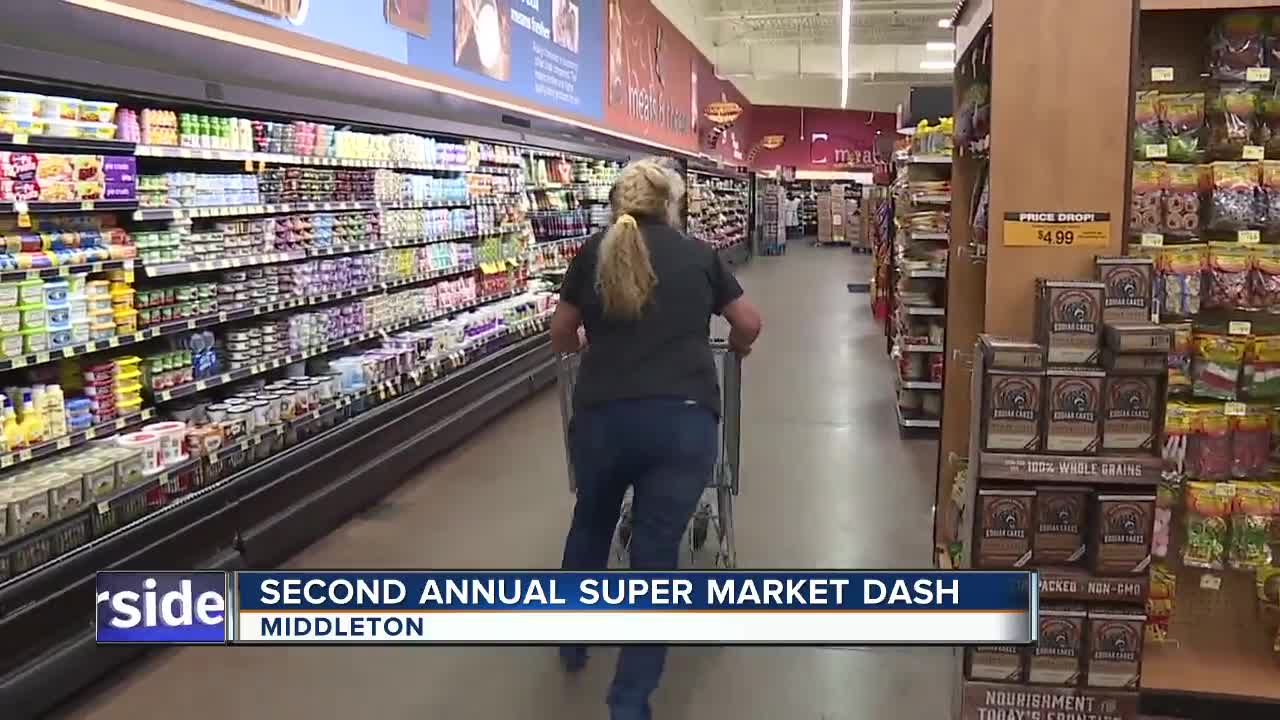 Southwest Chapter Of Idaho Credit Unions Hosts Annual Super