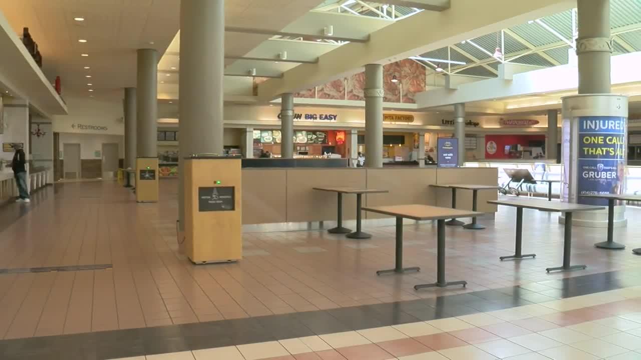 mayfair mall - photo #17