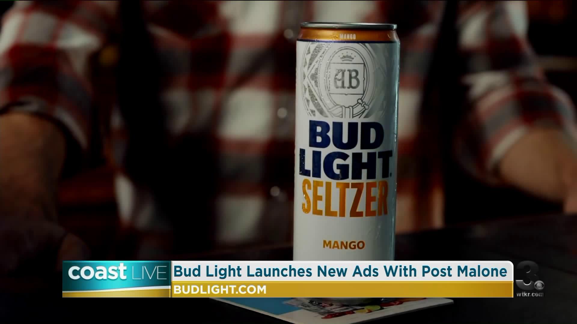 bud light super bowl 2020