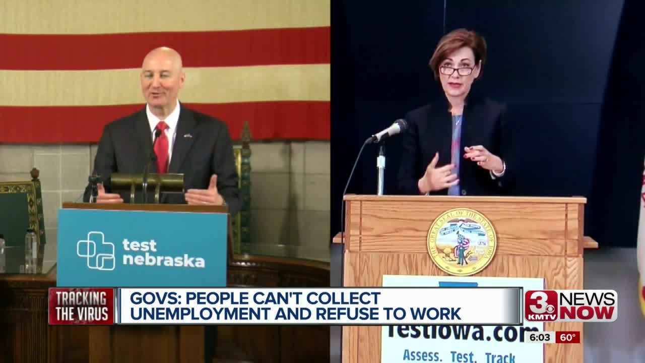 Continuing unemployment claims in ME reach record high, state says