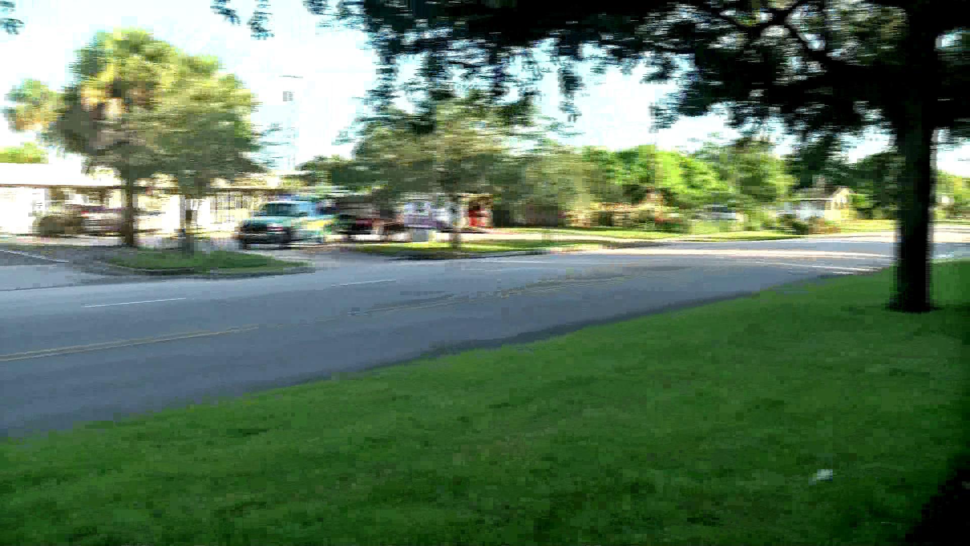 Autoridades investigan fatal tiroteo en la ciudad de Jupiter, un arresto.