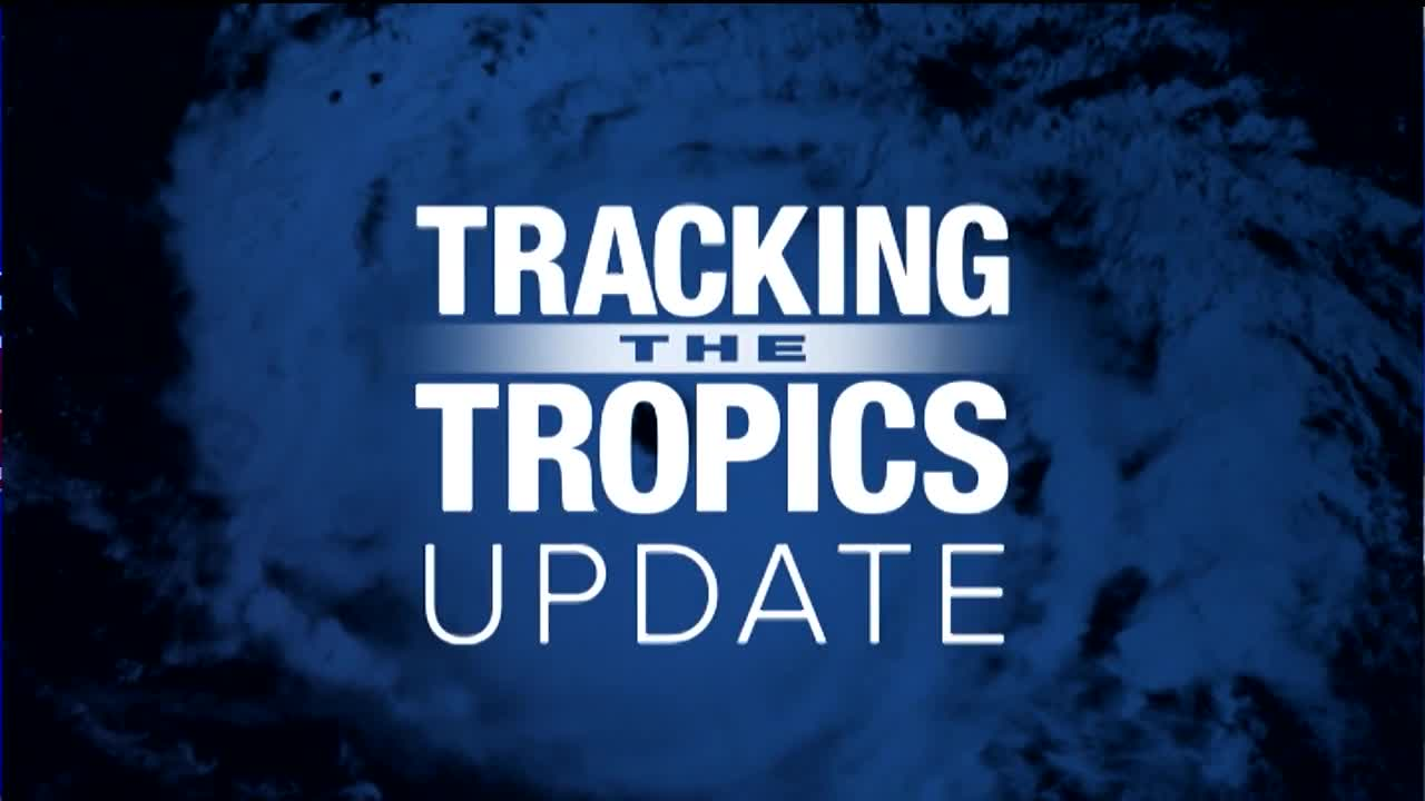 More tropical storms and hurricanes very likely
