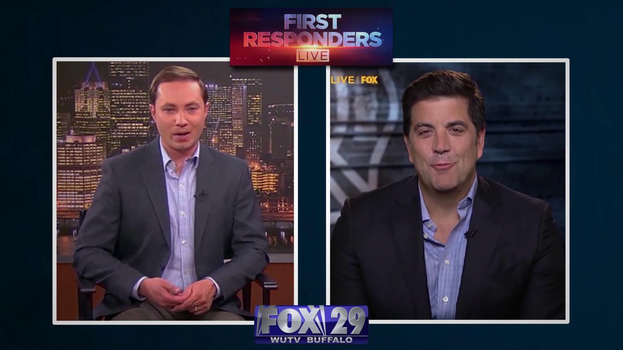 Buffalo Fox 29 Insider   News, Weather, Sports, Breaking News   WUTV