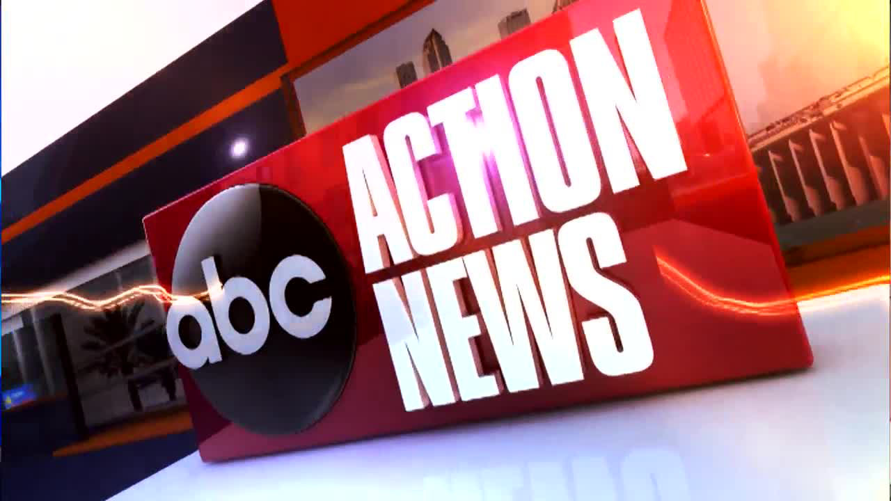ABC Action News Latest Headlines