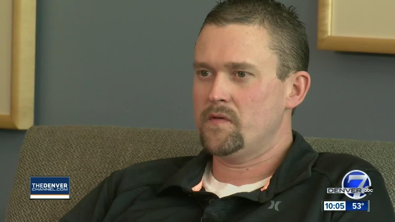 Undersheriff: Teen likely killed herself before manhunt in Colorado