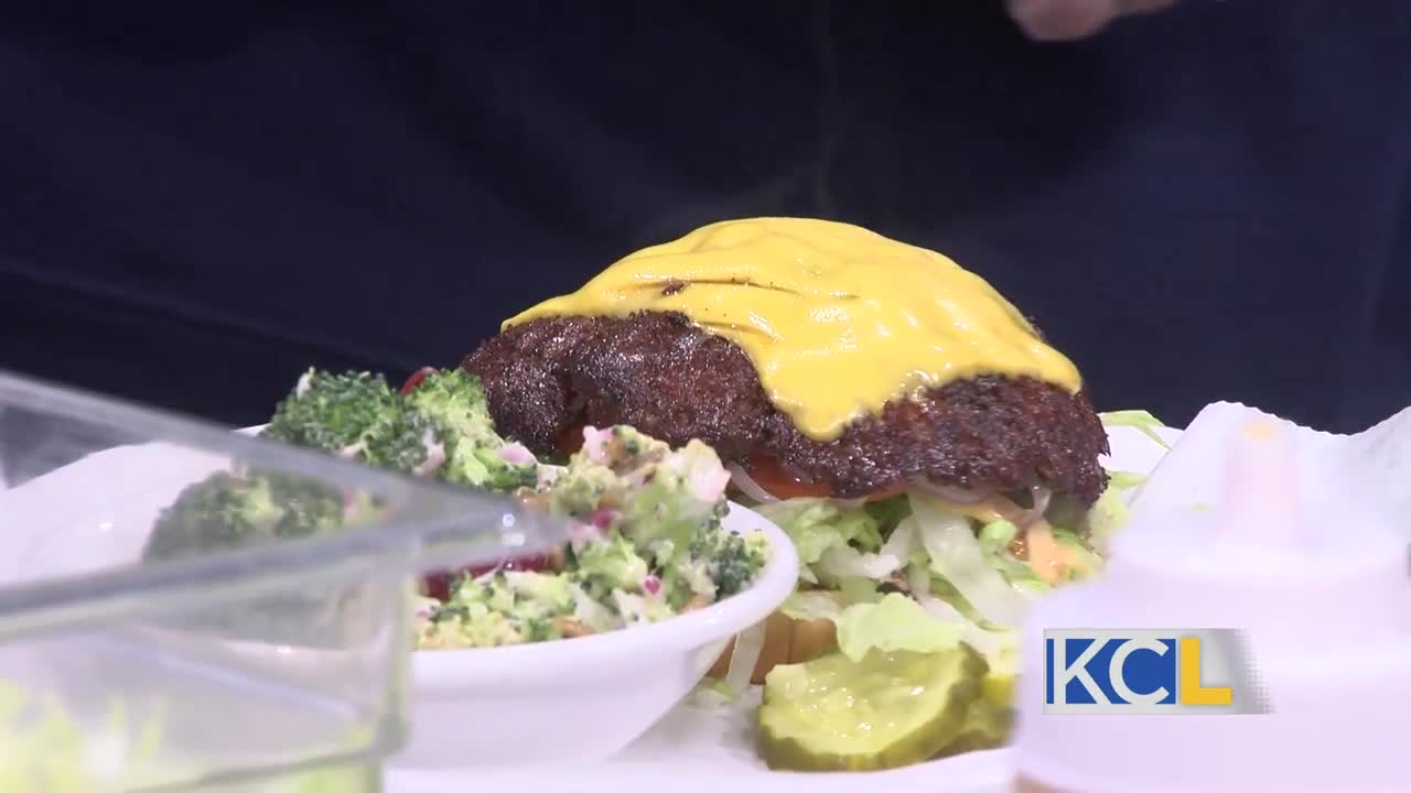 Kc Cattle Co Supplies Delicious Wagyu To Local Restaurants