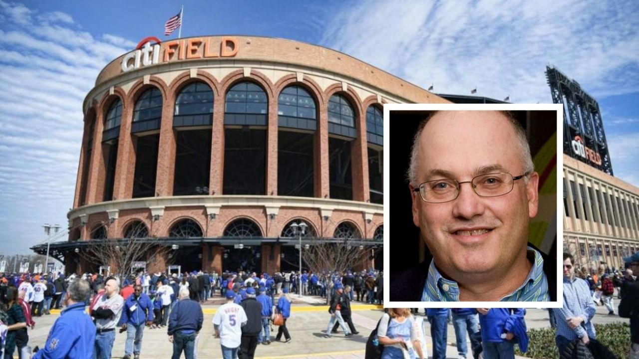 New owner Cohen vows Mets will act 'like a major market team'