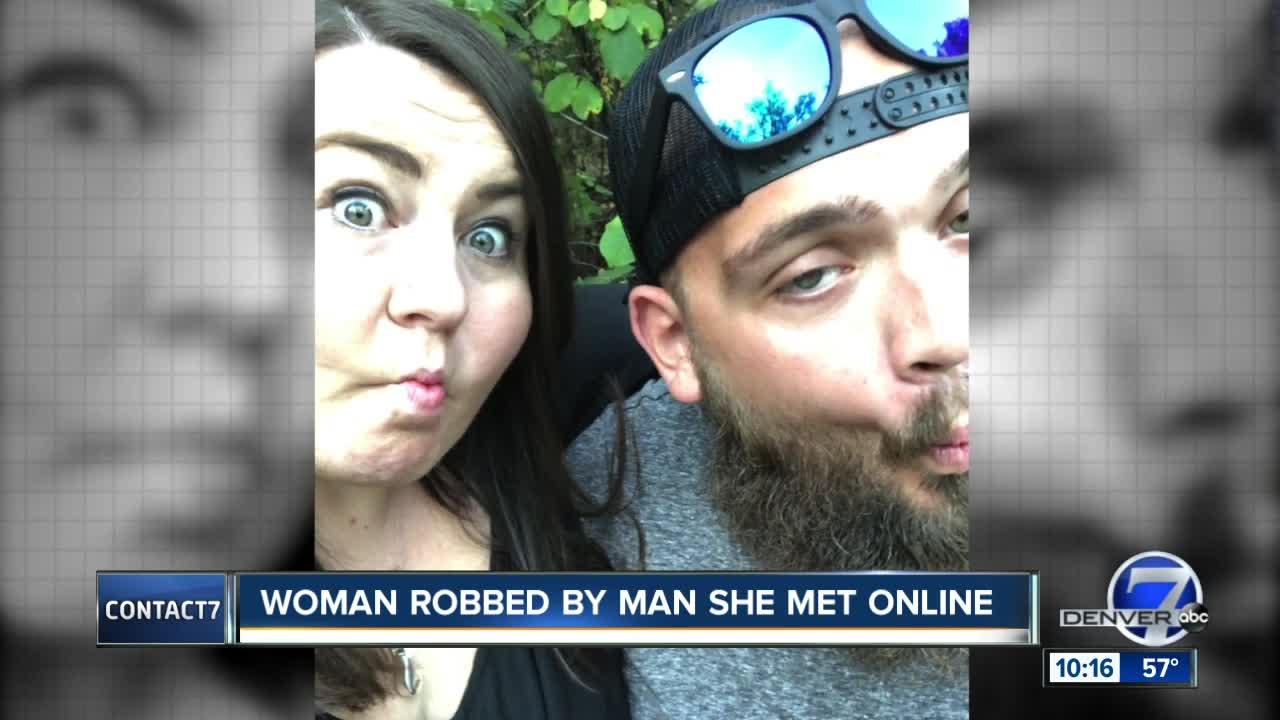 Pawn shops denver online dating