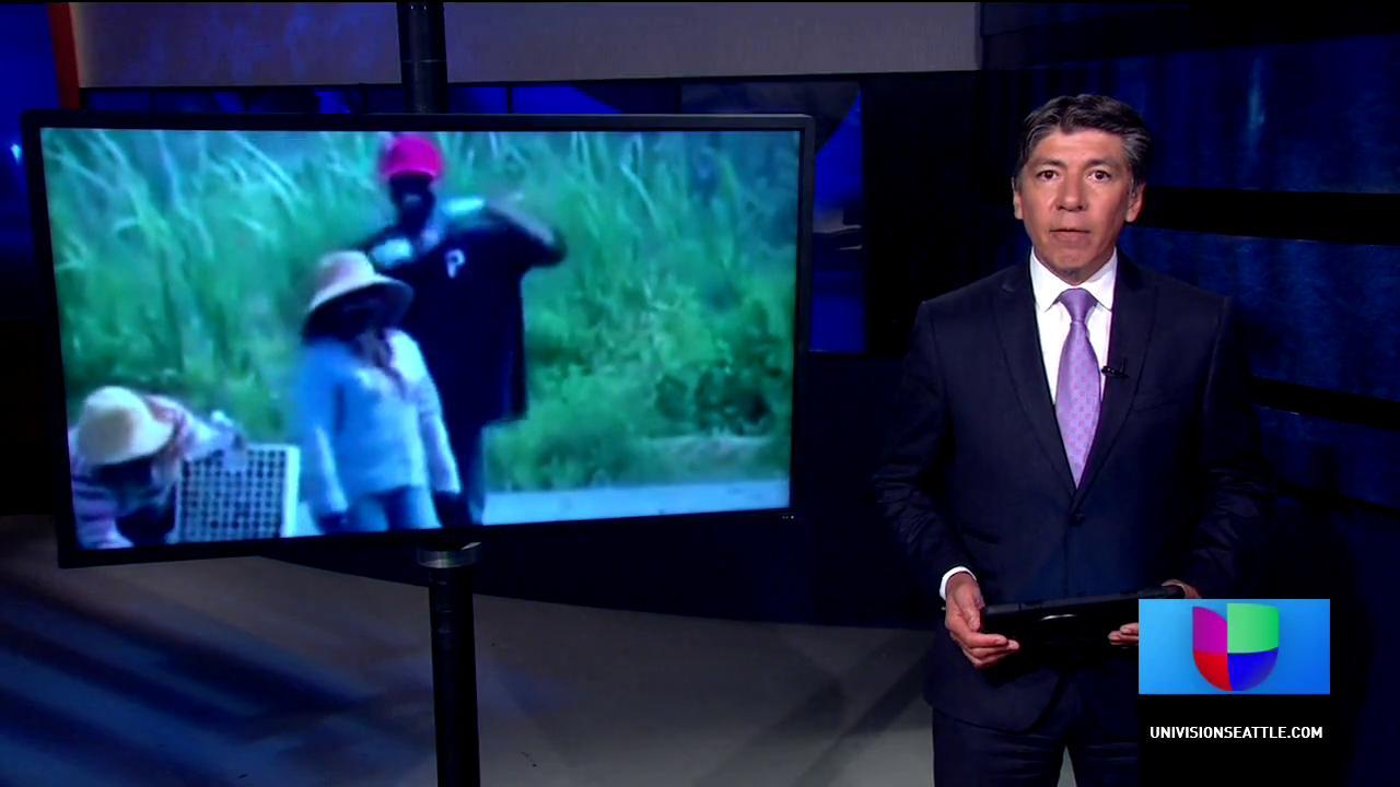 Piden protecciones para frenar la transmisión del virus en los Hispanos