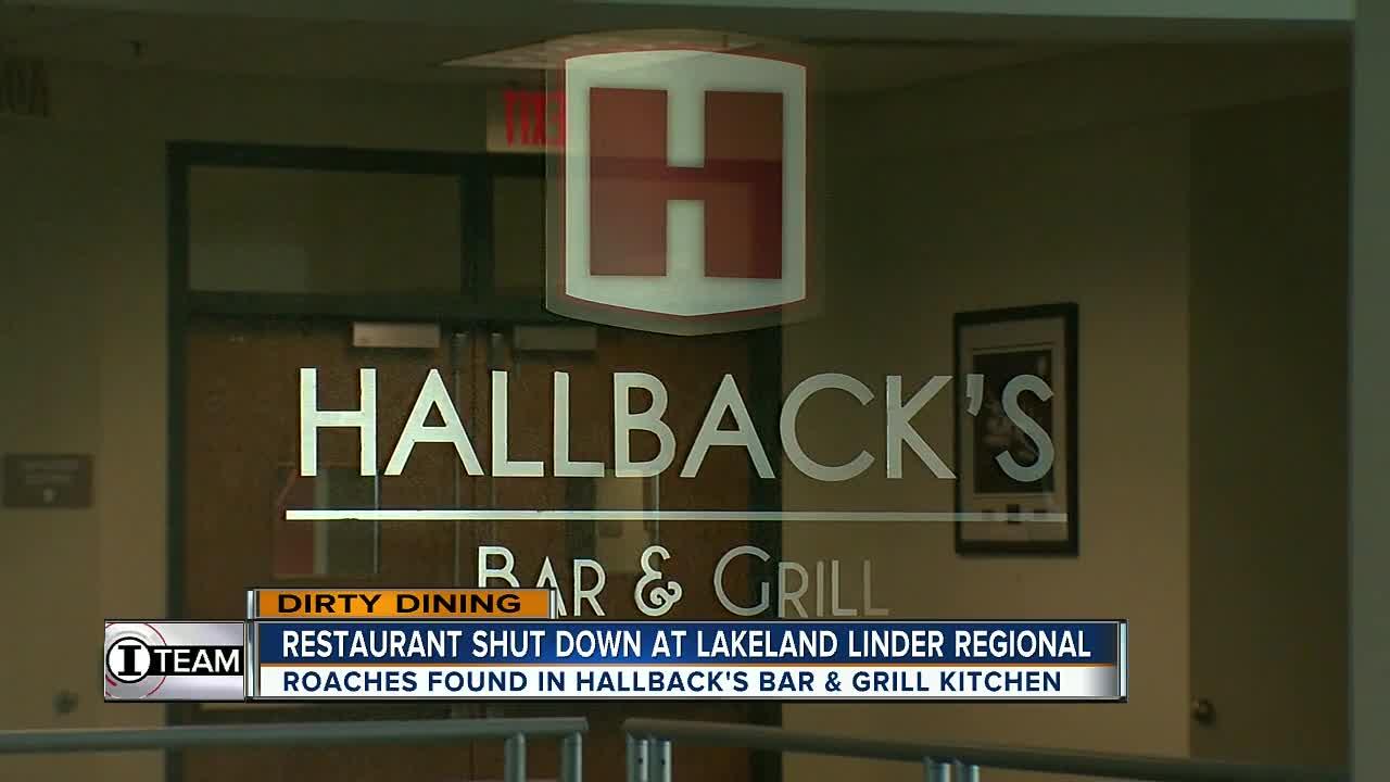 Lakeland Florida dating site