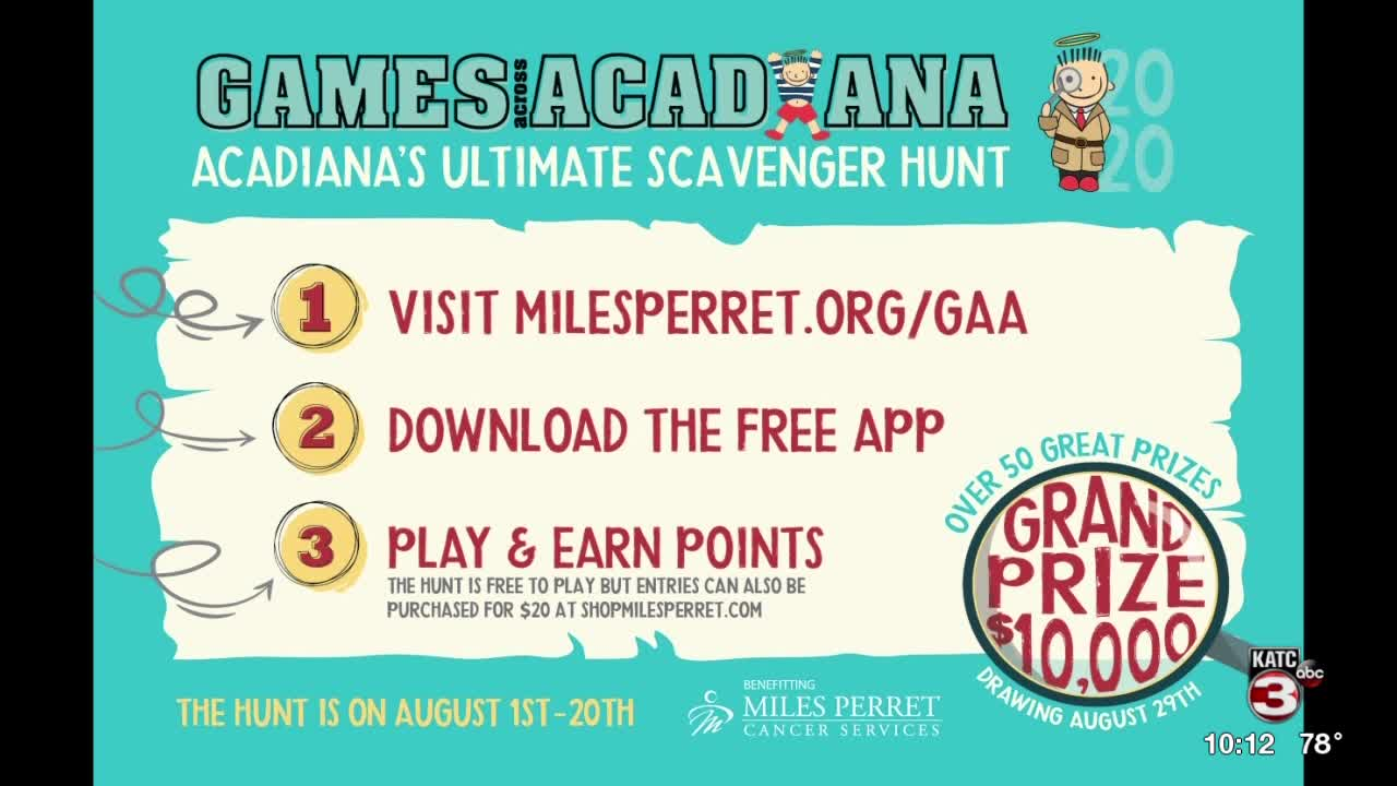 items.[0].videoTitle