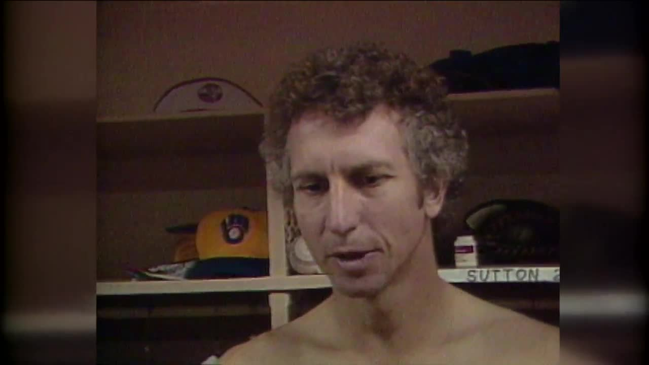 Baseball Hall of Famer Don Sutton Dies at 75