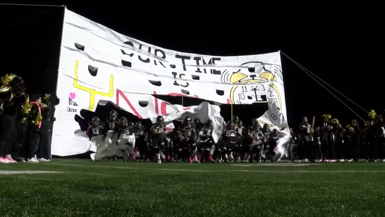 WIAA votes to move forward with fall sports