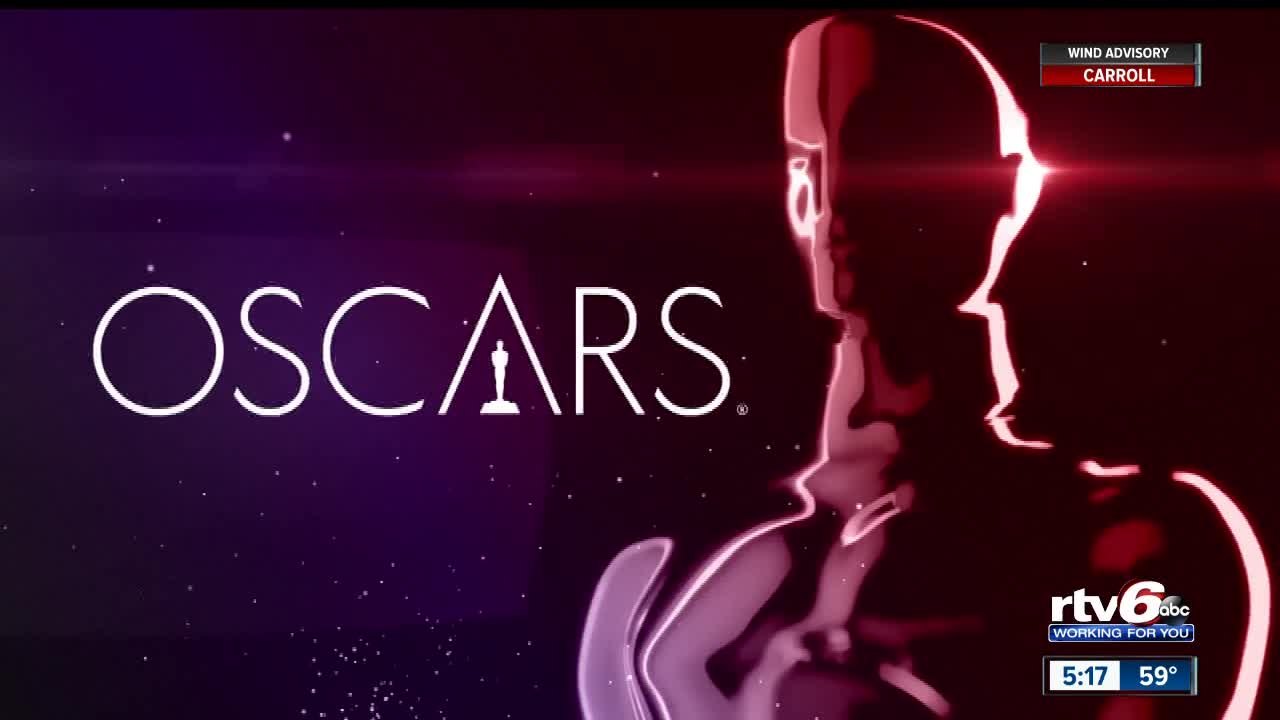 2019 Oscars Preview: Best Actress & Best Supporting Actress