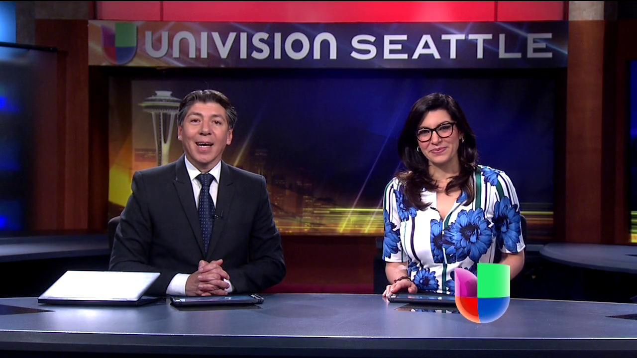 Los Sounders celebran su segunda estrella