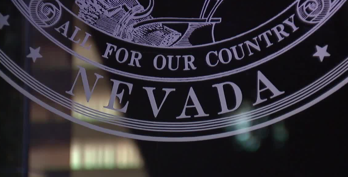 ktnv.com - Associated Press - Nevada using $5M in COVID-19 aid for grants to disabled kids